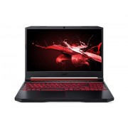 """ACER AN515-54-74RH NITRO 5 /15.6""""/ Intel i7-9750H (4.5G)/ 8GB RAM/ 1000GB HDD + 256GB SSD/ ext. VC/ DOS (NH.Q5AEX.015)"""