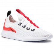 Sneakers SUPRA - Factor 05895-148-M White/Red/White