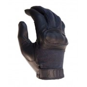 HWI Hard Knuckle Tactical/Fire - Handskar - Svart - M