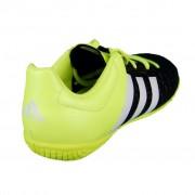 Adidas gyerek teremcipő ACE 15.4 IN J B27010