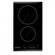 Samsung Плот за вграждане Samsung C21RJAN