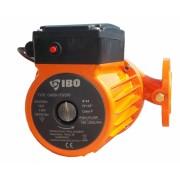 Pompa Recirculare Apa IBO Dambat OHI 50-170/250 mm, Conectori ( Olandezi ) inclusi