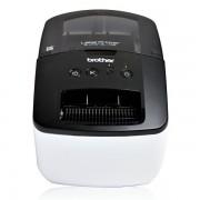 Brother Label printer QL700RF1, QL700RF1 QL700RF1