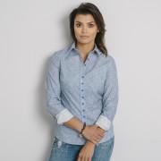 Femei cămașă 9250