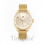 Tommy Hilfiger 1781756 дамски часовник