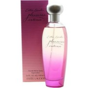 Estee lauder pleasures intense eau de parfum 100ml spray