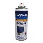 Spray dezinfectant curatare monitoare LCD/notebook, 200ml