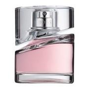 Femme by boss eau de parfum para mulher 50ml - Hugo Boss