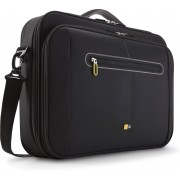 Case Logic PNC218 - Laptoptas - 18.4 inch / Zwart