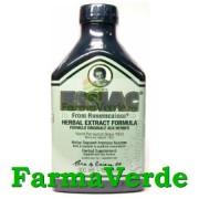 ESSIAC 300 ml (antitumoral,detoxifiant) Secom