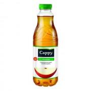 Cappy Alma 20% 1 L