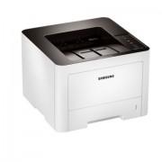Printer, SAMSUNG PXpress SL-M3325ND, Laser, Duplex (SS367C)