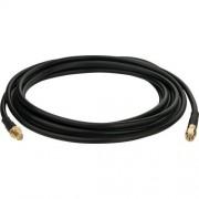 Cablu extensie antena TP-Link 5m