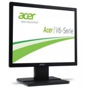 Acer 19 Zoll Acer V196LBBMD