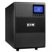 UPS устройство On Line UPS EATON 9SX 1000i (Tower), 9SX1000I