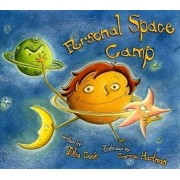 Personal Space Camp, Paperback