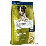 Happy Dog Supreme Mini Neuseeland - 4 kg