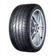 Neumático BRIDGESTONE POTENZA RE050 ASYMMETRIC 215/40 R17 87 V XL