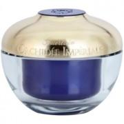 Guerlain Orchidée Impériale máscara facial rejuvenescedora 75 ml