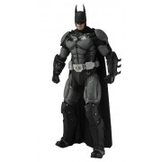 "Neca Batman: Arkham Origins 18 "" Action Figure (1/4 Scale)"