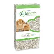 Carefresh 10L White Ultra