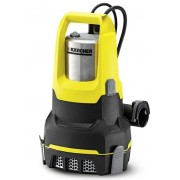 Pompa de apa Karcher SP 6 Flat Inox