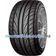 Yokohama S.drive AS01 ( 235/35 R19 91Y XL RPB )