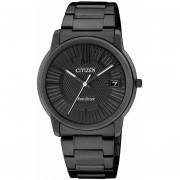 Reloj Citizen FE601556 E - Negro