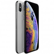 Smartphone Apple iPhone XS Max 64GB Prateado