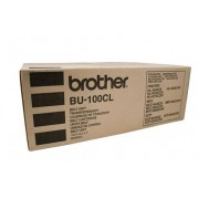 Brother Courroie de transfert Origine Brother BU-100 CL