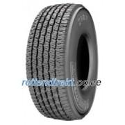 Michelin XFN 2 Antisplash ( 385/55 R22.5 160K kahekordne tähistus 158L )