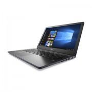 """NB Dell Vostro 5568, siva, Intel Core i5 7200U 2.5GHz, 256GB SSD, 8GB, 15.6"""" 1920x1080, Intel HD Graphic 620, Windows 10 Professional 64bit, 36mj, (N021VN5568EMEA01_1801_UBU)"""