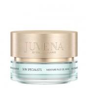 Juvena Skin Specialists Moisture Plus Gel Mask 75 ml