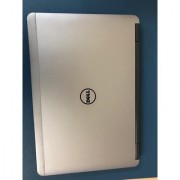 Refurbished Like new Dell E7240 I5 4th Gen 8GB RAM 256GB SSD