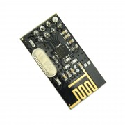 Modul Transceiver nRF24L01 (2.4 GHz)