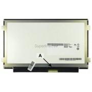 PSA Laptop Skärm 10.1 tum WSVGA 1024x600 LED Glossy (LP101WSB(TL)(N1)