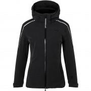 Kjus Women Jacket Formula black