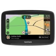 TomTom Navegador GPS TOMTOM Go Basic 5'' EU45