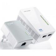 TP-LINK Powerline AV500 (TL-WPA4220KIT)