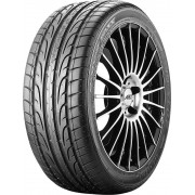 Dunlop 4038526275110