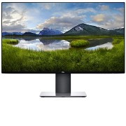 "27"" Dell UltraSharp U2721DE"