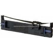 Epson LQ690 eredeti fekete szalag C13S015610 LQ 690 LQ 690 GR648 GR-648 GR 648