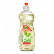 Zöldlomb Öko Mosogatószer Aloe 750 ml
