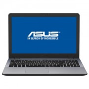 Laptop Asus VivoBook X542UF-DM005 Intel Core i7-8550U 8GB DDR4 1TB HDD nVidia GeForce MX130 2GB Free DOS