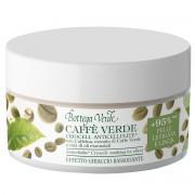 Bottega Verde - Crio gel anticelulitic cu extract de cafea verde si mix de uleiuri esentiale