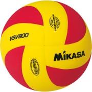Топка за плажен волейбол Mikasa VSV800