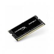 Memorija za prijenosna računala DDR3L 8GB 1600MHz HyperX Imp HX316LS9IB/8