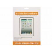 Anti-fingerprint screenprotector voor de Samsung Galaxy Tab A 10.5 (2018)