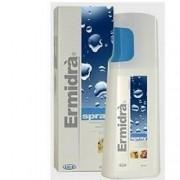 I.C.F. Ind.Chimica Fine Srl Ermidra' Spray 300 Ml