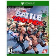 WWE-2K-Battlegrounds-Standard-Edition---Xbox-One